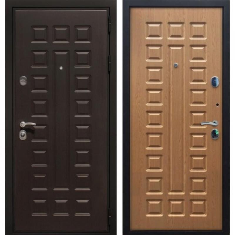 металлические двери йошкар-ола картинки отличие других